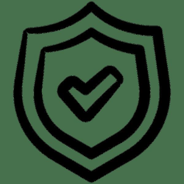 HTTPS & SSL Certificate